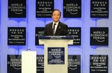 """Báo Trung Quốc đồng loạt """"đánh"""" New York Times"""