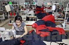 Đẩy mạnh hợp tác kinh tế giữa Việt Nam-Argentina