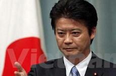 """Nhật Bản: Thủ tướng Noda sẽ """"sớm"""" giải tán Hạ viện"""