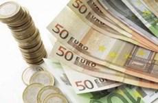 """""""Đồng euro sẽ vẫn tiếp tục tồn tại trong dài hạn"""""""