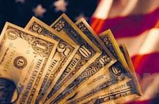 Giới phân tích hạ dự báo tăng trưởng kinh tế Mỹ