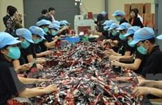 VN dự Hội chợ thực phẩm, dược-mỹ phẩm ở Indonesia