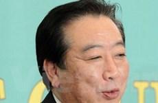 Nhật sẽ nhanh chóng đưa tin vụ Triều phóng tên lửa
