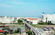 Tọa đàm thu hút đầu tư Nhật Bản vào Quảng Ninh