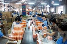 Quảng Ninh phấn đấu thu hút 500 triệu USD vốn FDI