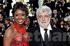 """Đạo diễn của bộ phim """"Star Wars"""" vừa đính hôn"""
