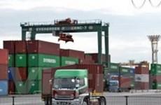 Nhật Bản và EU nhất trí khởi động đàm phán FTA