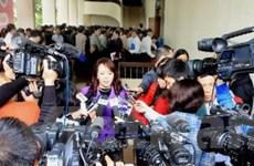 Nguy cơ cúm H7N9 xâm nhập vào Việt Nam rất lớn