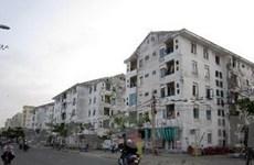 Quản lý sử dụng nhà ở thuộc sở hữu của nhà nước