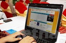 Khắc phục rào cản để thương mại điện tử phát triển