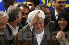 Gần 700 ứng viên tham gia tranh cử tổng thống Iran