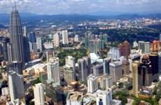 EU tiếp tục đầu tư 3,8 tỷ euro vốn FDI vào Malaysia