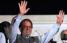Pakistan: Chính phủ mới trước những thách thức cũ