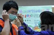 Trường hợp kháng thuốc đầu tiên ở bệnh nhân H7N9