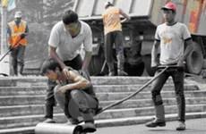 Nga siết chặt xử phạt người nhập cư bất hợp pháp