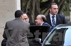 Cựu tổng thống Argentina lĩnh án tù vì buôn vũ khí