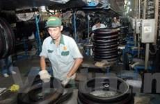 Đồng Nai phấn đấu xuất khẩu đạt trên 6,7 tỷ USD