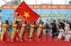 45 năm chiến thắng Khe Sanh giải phóng Hướng Hóa