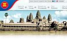 ASEAN thúc đầy du lịch trải nghiệm và sáng tạo