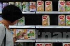 TQ phạt 6 công ty sữa vi phạm luật chống độc quyền