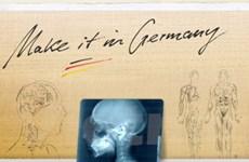 Đức có nhu cầu thu hút người lao động nước ngoài