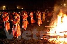 Đặc sắc tuần du lịch di sản văn hóa Hà Giang 2013