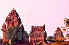 Sẽ khai quật khảo cổ nhóm đền tháp Chăm Pô Tằm