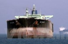 Mỹ miễn lệnh trừng phạt Iran cho 9 nền kinh tế lớn