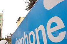 Vinaphone tặng phần mềm bảo mật cho khách hàng