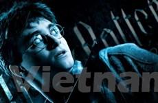 """""""Harry Potter và Hoàng tử Lai"""" nối dài thành công"""