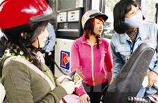 Sẽ giảm giá xăng nếu giá dầu tiếp tục giảm