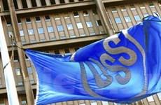 Canada sẽ kiện tập đoàn thép U.S Steel của Mỹ