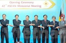 Sẽ lập quỹ dự trữ lương thực chung ASEAN