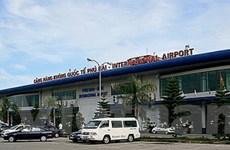 Huế xúc tiến thu hút các hãng hàng không quốc tế