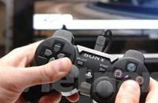 Sony sẽ hạ giá PS3 để thu hút các game thủ