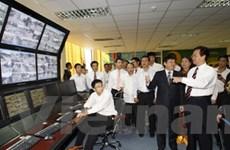 Thủ tướng phát lệnh phủ sóng phát thanh biển Đông