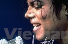 Chính thức khẳng định Vua nhạc Pop bị sát hại