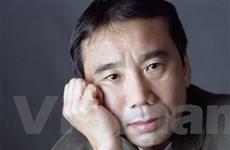 Cơ hội tìm hiểu văn học Nhật Bản tại Việt Nam