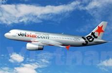 Jetstar Pacific xin lỗi 2 hành khách khiếm thính