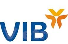 Ngân hàng VIB công bố chiến lược thương hiệu mới