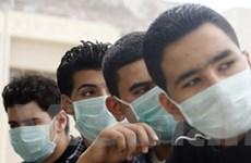 Mỹ phân phát vắcxin cúm A/H1N1 vào tháng 10