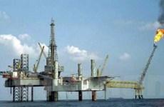 Việt Nam và Kuwait đẩy mạnh hợp tác về dầu khí