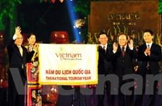 Sâu lắng lễ kỷ niệm 999 năm Thăng Long-Hà Nội