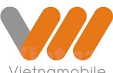 Vietnamobile giới thiệu dịch vụ truy cập Internet