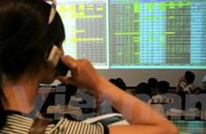 Thị trường vốn: Lành mạnh hóa để mời gọi đầu tư