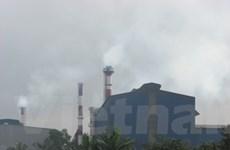 Hải Phòng chỉ đạo khắc phục ô nhiễm ở Quán Toan