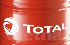 Total thâu tóm hoạt động của ExxonMobil Việt Nam