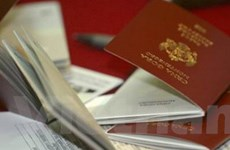 EU mở cửa biên giới đối với 3 nước vùng Balkan