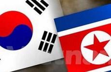 Hàn Quốc đề nghị viện trợ Triều Tiên 22 triệu USD