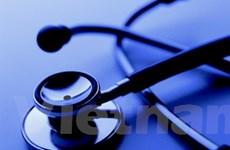 Bệnh viện ở Khánh Hòa bị khiếu nại vì tắc trách